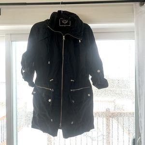 Jacket from RW & CO.